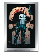 PUNISHER: COME GET SOME